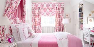 Pink Bedroom Ideas Custom Design Inspiration