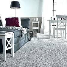 living room carpet trends bedroom carpet trends bedroom carpet trends for bedroom ideas of modern house living room carpet trends