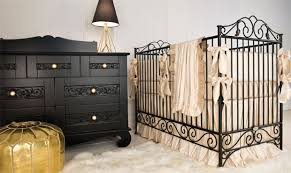 baby furniture for less. if space is a premium in your nursery you neednu0027t sacrifice style or baby furniture for less v