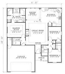 sq ft 153 1608 french house plans