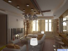3D Max Interior Design Modeling Tutorial Vray + PhotoshopCameraRaw 2016 HD