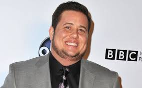 Image result for chaz bono