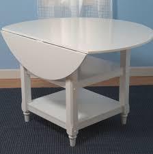 Wayfair Cottage Dining Table Copycatchic