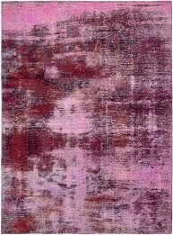 purple persian rug main image of rug purple oriental rug