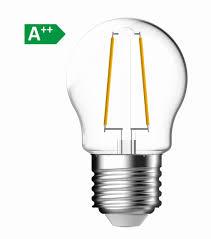Papieren Lamp Xenos Kwaliteit Lamp Kinderkamer Lamp Babykamer