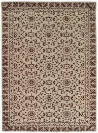 5 8 100 wool area rug nwgtn 34