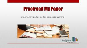 importanttipsforbetterbusinesswriting conversion gate thumbnail jpg cb