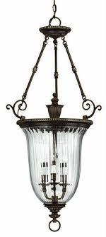 hinkley lighting congress luxury xanadu chandelier fr pss by hinkley lighting