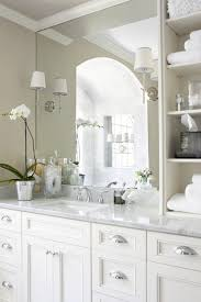 images of white bathrooms. white bathrooms 1000 ideas about on pinterest bathroom creative images of