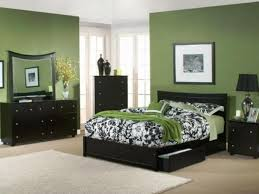 master bedroom paint colors with dark furniture