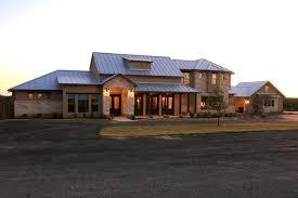 hill country house plans. Nice Ideas 5 Custom Hill Country House Plans Modern L