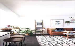 Epic Interior Design Best Colleges For Inspirational Furniture Classy Best College For Interior Design