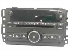 gmc sierra radio wiring harness image gmc sierra stereo parts accessories on 2010 gmc sierra radio wiring harness