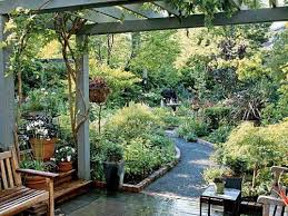 Small Picture Florida Garden Design Captivating Interior Design Ideas
