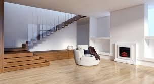 Das design der treppe soll einladen, anziehen und begeistern! Treppenhausgestaltung Furs Einfamilienhaus Die 10 Besten Ideen