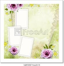 Free Art Print Of Beautiful Wedding Background Beautiful Wedding