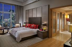 Miami 2 Bedroom Suites 5 Star Hotel Photo Gallery Mandarin Oriental Miami