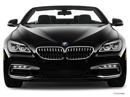 2018 bmw black. delighful bmw 2018 bmw 6series exterior photos inside bmw black