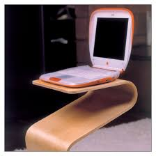 small home office solutions. The Anywhere Home Office Solutions For Small Spaces Apartment Laptop Desk M