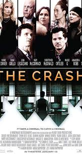 The Crash 40 IMDb Amazing Aram Movie Quotes Images