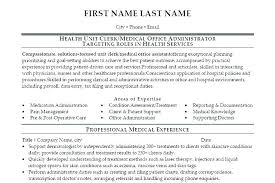 Job Description Of Medical Office Assistant Here Are Administrator Beauteous Office Assistant Duties On Resume