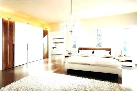 romantic master bedroom with canopy bed. Romantic Canopy Beds Master Bedroom With Bed Colors Romance In M
