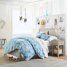 Discounted pottery barn teen items