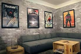 wall panel decorative panel wall decor brick wall panel decor ideas pertaining to inspirations 9 decorative