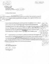 architect cover letter samples etl architect cover letter env 1198748 resume cloud