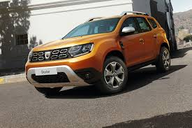 2018 renault duster. unique 2018 2018 dacia duster on renault duster