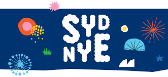 Ticketed events | Sydney New Year