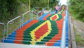 Oslikane stepenice - Page 8 Images?q=tbn:ANd9GcRus2gXapDCf9LXzm8cYVdJLO8KyadIh_Uci2LI5zbNQDGGdvKm