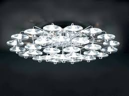 cheap home lighting. Cheap Ceiling Lighting New Lights Fixtures In Home Decorating Ideas For Discount Outdoor Fan Uk