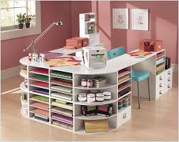 Image result for craft room ideas