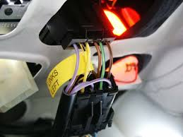 e tail light wiring diagram e image wiring diagram bmw e39 euro spec celis led tail light retro fit kit on e39 tail light wiring