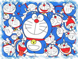 doraemon images doraemon hd wallpaper and background photos