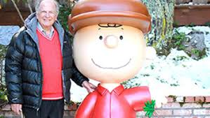 Lee Mendelson Dead: Producer Of 'Peanuts' TV Specials Was 86 ...