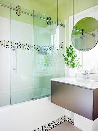 Accessible Bathroom Designs Cool Inspiration