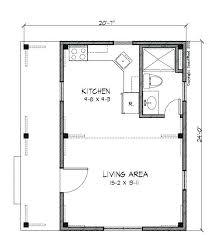 fabulous hunting cabin plans free floor homeca