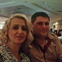 Biljana Janeska - Prilep, E3, North Macedonia (1 book)