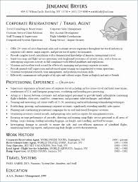 Career Builder Resume Template Simple Careerbuilder Resume Search Best Of Resume Templates Bizmancan