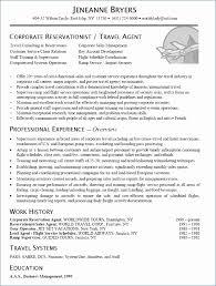 Career Builder Resume Template Unique Careerbuilder Resume Search Best Of Resume Templates Bizmancan