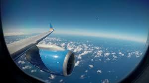 airplane window. Plain Window For Airplane Window M
