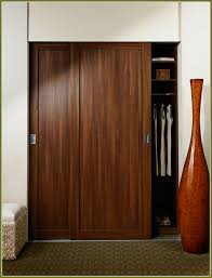 epic solid wood sliding wardrobe doors f48 in attractive interior design for home remodeling with solid
