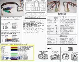 pioneer wiring harness diagram unique pioneer mvh 290bt wiring pioneer wiring harness diagram pioneer wiring harness diagram unique pioneer mvh 290bt wiring