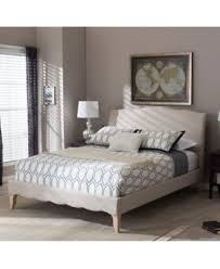 full platform bed. This Item Is Part Of The Kimbell French Classic Platform Beds, Quick Ship Full Bed L
