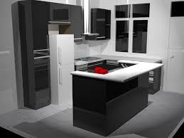 10x10 Kitchen Layout Kitchen Small Kitchen Design Layout 10x10 Dinnerware Dishwashers