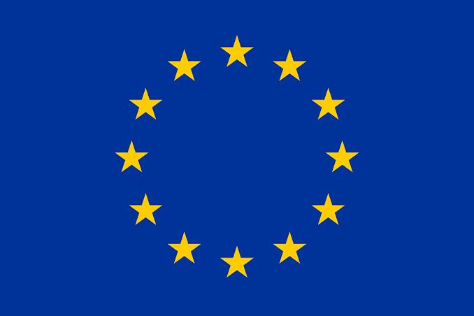 The European Union (EU) Administrative Assistant Job Recruitment