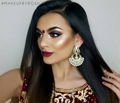 indian beauty you 17 ideas about wedding guest makeup on wedding guest hair wedding guest hairstyles