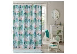 full size of bathroom fabulous extra long cotton shower curtain shower curtain hooks lighthouse shower